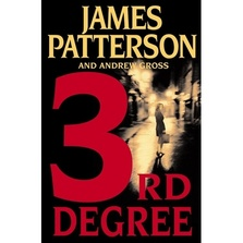 3rd Degree cover image