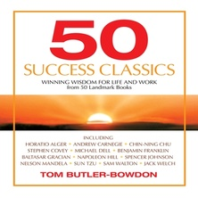 50 Success Classics cover image