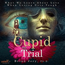 Cupid on Trial cover image