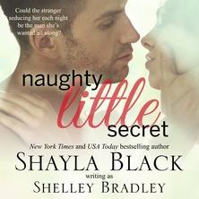 Naughty Little Secret