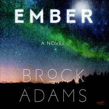 Ember cover image
