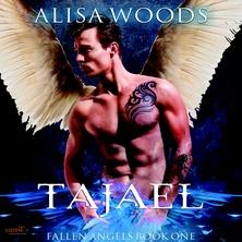 Tajael cover image