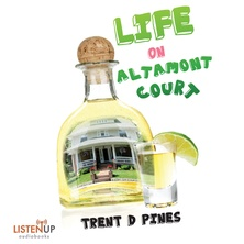 Life on Altamont Court cover image