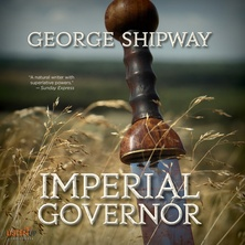 Imperial Governor cover image