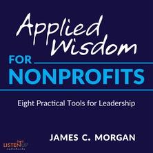 Applied Wisdom for Nonprofits