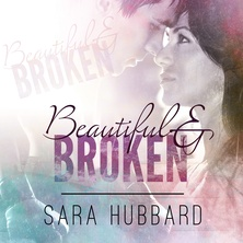 Beautiful and Broken cover image