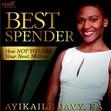 Best Spender
