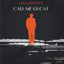 Call Me Ghost cover image