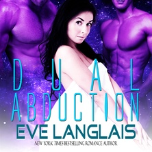 Dual Abduction cover image