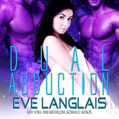 Dual Abduction