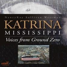 Katrina, Mississippi cover image