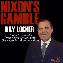 Nixon's Gamble