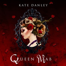 Queen Mab cover image
