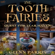 The Tooth Fairies