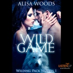 Wild Game cover image