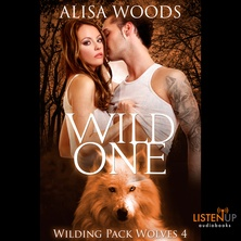 Wild One cover image