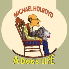 A Dog's Life cover image