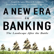 A New Era in Banking cover image