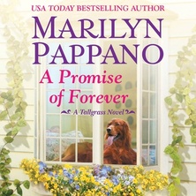 A Promise of Forever cover image