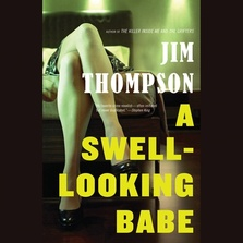 A Swell-Looking Babe cover image