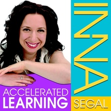 Accelerated Learning cover image