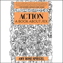 Action cover image