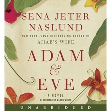 Adam & Eve cover image