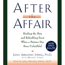 After the Affair cover image
