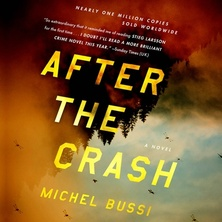 After the Crash cover image