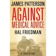 Against Medical Advice cover image