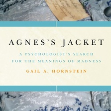 Agnes's Jacket: cover image