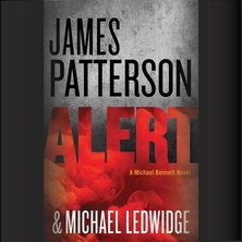 Alert cover image