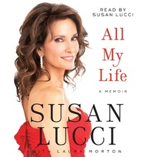 All My Life cover image