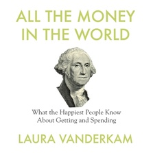 All the Money in the World cover image