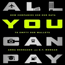 All You Can Pay cover image
