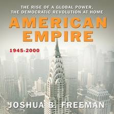 American Empire cover image
