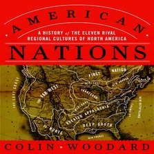 American Nations cover image