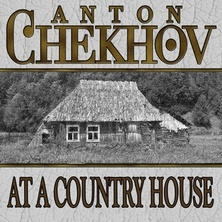 At a Country House cover image