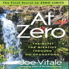At Zero cover image