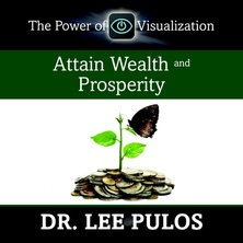 Attain Wealth and Prosperity cover image
