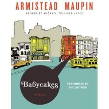 Babycakes cover image