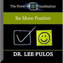 Be More Positive cover image