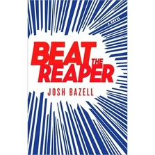 Beat the Reaper cover image