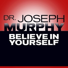 Believe In Yourself cover image