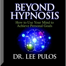 Beyond Hypnosis cover image