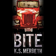 Bite cover image