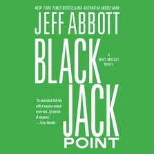 Black Jack Point cover image