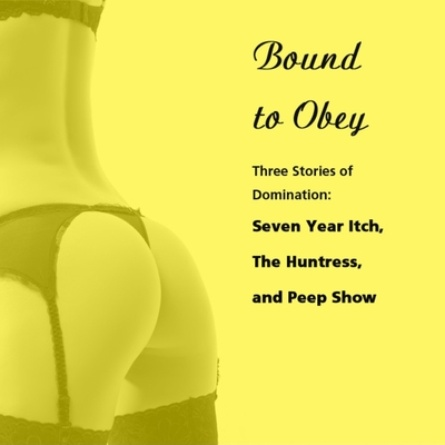 Bound to Obey: Three Stories of Domination