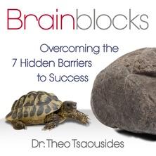 Brainblocks cover image