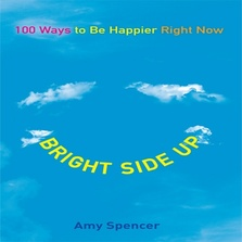 Bright Side Up cover image